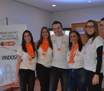 equipe-pedagogico-nacional-supera-enes-2014