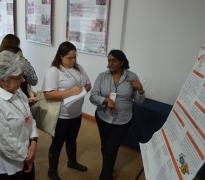 exposicao-boas-praticas-encontro-nacional-de-educadores-supera-2014