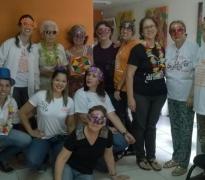 Recife Boa VIagem Carnaval 2016 SUPERA (1)