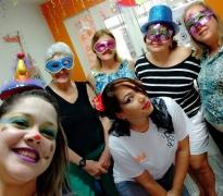 Recife Boa Viagem Carnaval 2016 2 (1)