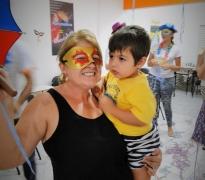 Sidrolandia - Carnaval2016 (1)