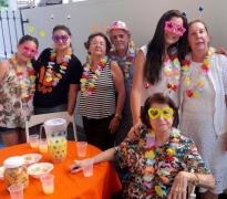 Bom_Jardim - Carnaval 2017 (1)