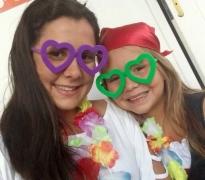 Bom_Jardim - Carnaval 2017 (2)