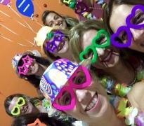 Bom_Jardim - Carnaval 2017 (6)