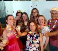 Bom_Jardim - Carnaval 2017 (7)