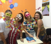 Bom_Jardim - Carnaval 2017 (8)