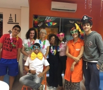 Brigadeiro-carnaval-2017 (1)
