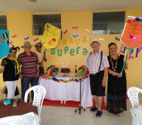Carnaval SUPERA Campina Grande e aniversário de 1 ano da unidade (10)