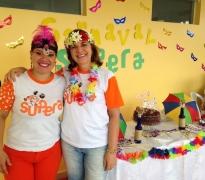 Carnaval SUPERA Campina Grande e aniversário de 1 ano da unidade (11)