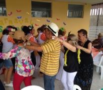 Carnaval SUPERA Campina Grande e aniversário de 1 ano da unidade (13)