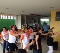 Carnaval SUPERA Campina Grande e aniversário de 1 ano da unidade (14)
