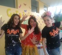 Carnaval SUPERA Campina Grande e aniversário de 1 ano da unidade (17)