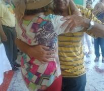 Carnaval SUPERA Campina Grande e aniversário de 1 ano da unidade (20)