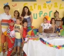 Carnaval SUPERA Campina Grande e aniversário de 1 ano da unidade (4)