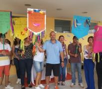 Carnaval SUPERA Campina Grande e aniversário de 1 ano da unidade (5)