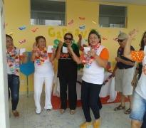 Carnaval SUPERA Campina Grande e aniversário de 1 ano da unidade (6)