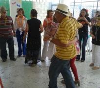 Carnaval SUPERA Campina Grande e aniversário de 1 ano da unidade (7)