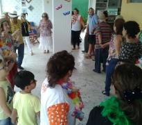 Carnaval SUPERA Campina Grande e aniversário de 1 ano da unidade (8)