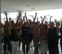 Carnaval SUPERA Campina Grande e aniversário de 1 ano da unidade (9)