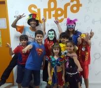 Jaboatão_dos_Guararapes - Carnaval 2017 (2)