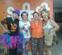 recife-boa-viagem-carnaval-2017 (2)