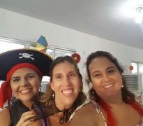 recife-boa-viagem-carnaval-2017 (4)