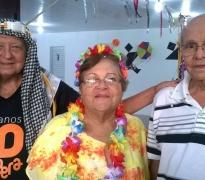 recife-boa-viagem-carnaval-2017 (5)