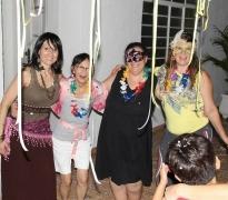 sao-caetano-do-sul-carnaval-2017 (1)