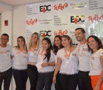 EDC Comercial 2015 (2)