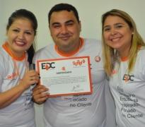 EDC COmercial SUPERA abril 2015 (10)