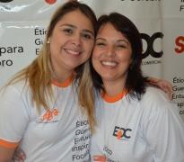 EDC COmercial SUPERA abril 2015 (15)