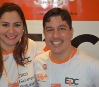 EDC COmercial SUPERA abril 2015 (16)