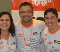 EDC COmercial SUPERA abril 2015 (17)