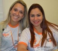 EDC COmercial SUPERA abril 2015 (18)