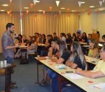EDC Comercial fev - Cesar Moura (17)