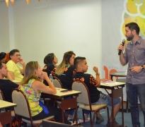 EDC Comercial fev - Cesar Moura (2)