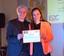 EDC Comercial mai16 - jantar premiacao (33)