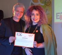 EDC Comercial mai16 - jantar premiacao (37)