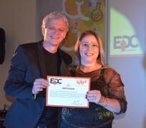 EDC Comercial mai16 - jantar premiacao (38)
