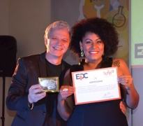EDC Comercial mai16 - jantar premiacao (49)