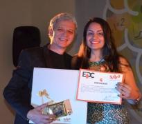 EDC Comercial mai16 - jantar premiacao (57)