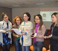 II Encontro Nacional de Educadores_ (112)