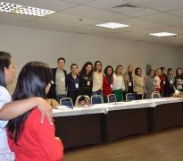 II Encontro Nacional de Educadores_ (125)