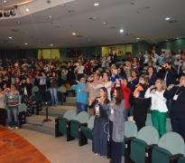 II Encontro Nacional de Educadores_ (131)