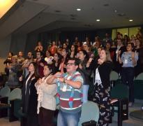 II Encontro Nacional de Educadores_ (133)