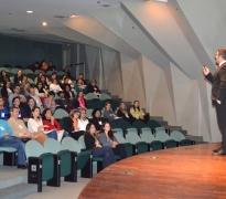 II Encontro Nacional de Educadores_ (136)
