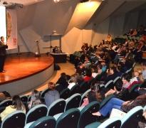 II Encontro Nacional de Educadores_ (138)