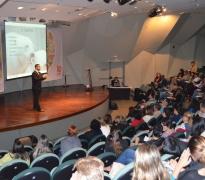 II Encontro Nacional de Educadores_ (139)