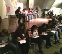 II Encontro Nacional de Educadores_ (155)