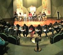 II Encontro Nacional de Educadores_ (156)